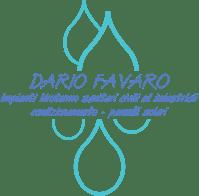 DARIO FAVARO